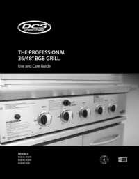 User Guide PDF