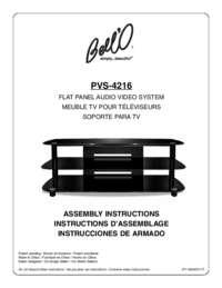 PVS4216_Assembly_JF1_Sept07v1T.pdf