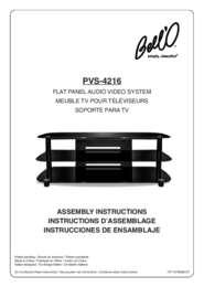 PVS4216_Assem_HY1_Jul08v2T.pdf