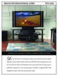 PVS-4216_SpecSheet.pdf