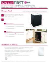 Download Measurement Sheet
