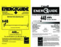 Energy Guide (104.71 KB)