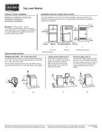 Dimension Guide (721.99 KB)