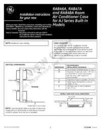 Get installation instructions
