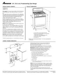 Dimension Guide (141.48 KB)