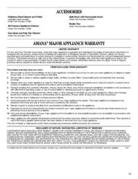 Warranty (95.88 KB)
