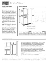 Dimension Guide (94.33 KB)