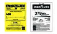 Energy Guide (490.04 KB)