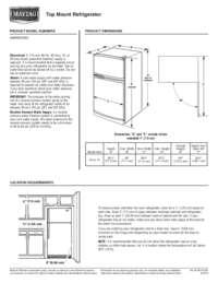 Dimension Guide (78.16 KB)
