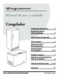 Complete Owner's Guide Espa?ol