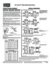 Dimension Guide (684.53 KB)