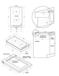 SINC2220_PDFASSY.pdf