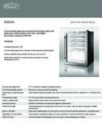 SCR312L.pdf