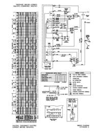 Wiring Diagram All Languages