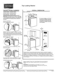 Dimension Guide (667.35 KB)