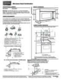 Dimension Guide (102.03 KB)