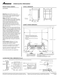 Dimension Guide (93.47 KB)