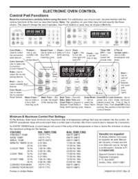 Timer Guide