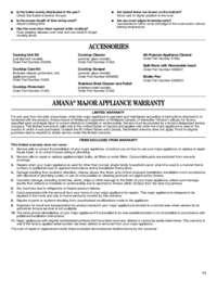 Warranty (125.43 KB)