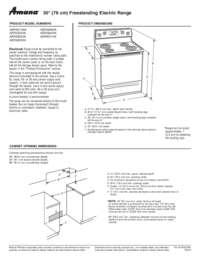 Dimension Guide (90.92 KB)