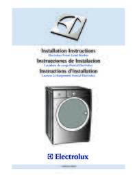 Installation Guide (pdf)