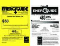 Energy Guide (110.09 KB)