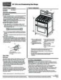 Dimension Guide (974.91 KB)