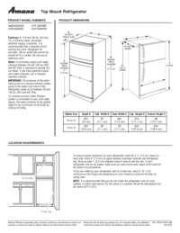 Dimension Guide (38.17 KB)
