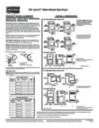 Dimension Guide (569.56 KB)