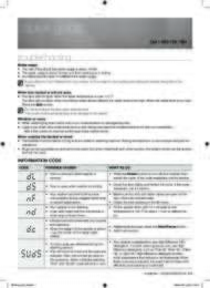 Quick Guide Mar 17, 2008 0.84 ENGLISH