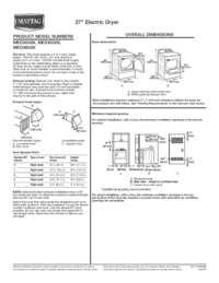 Dimension Guide (484.53 KB)