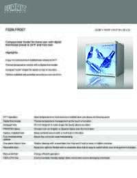FS20LFROST.pdf