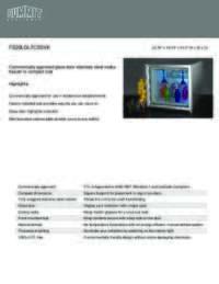 FS20LGL7CSSVK.pdf