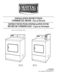 Installation Instruction (3031.97 KB)