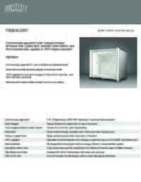 FS20LGLCSS7.pdf