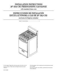 Installation Instructions (3740.21 KB)