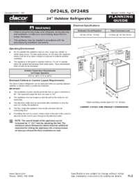 Planning Guides PDF [0.25 MB]