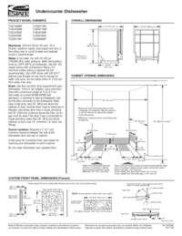 Dimension Guide (94.45 KB)
