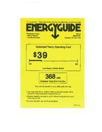 61RF ENERGY GUIDE