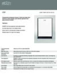 CT67.pdf
