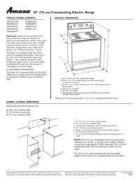 Dimension Guide (69.08 KB)
