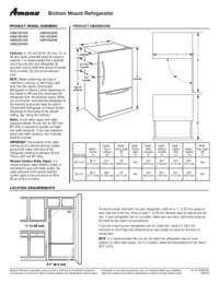 Dimension Guide (118.90 KB)