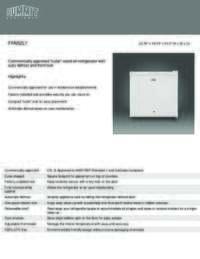 FFAR2L7.pdf