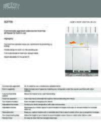 SCFF55.pdf