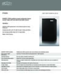 FF43ES.pdf