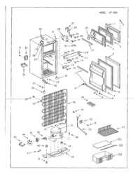 CP35B.pdf