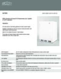 ALF620.pdf