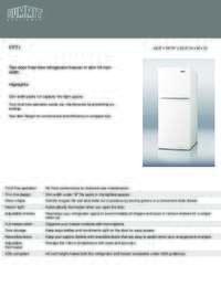 FF71.pdf