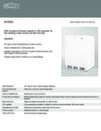 ALF620L.pdf
