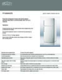 FF1620WSSTB.pdf